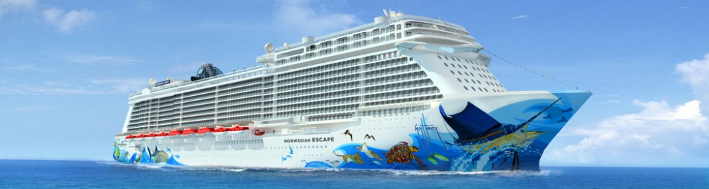 ncl-escape-hullart-guyharvey