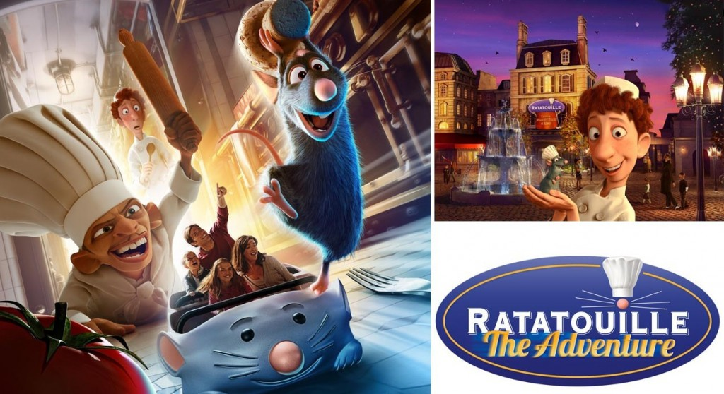 ratatouille-disney2-kopie