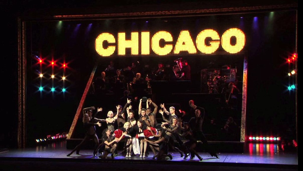 chicago muscial3