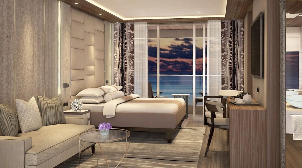 1800x1000-spa-bedroom