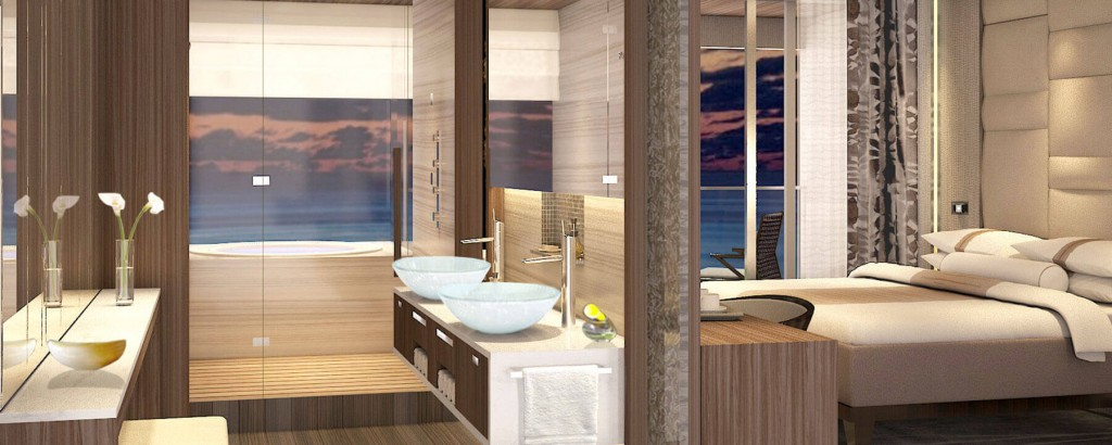spa-suite-callout-1800x720