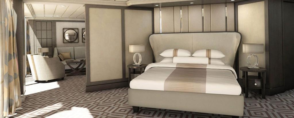 suite-callout-1800x720