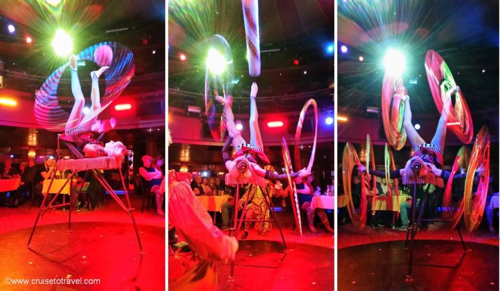 cirque act 1 (2)