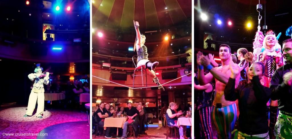 cirque act 2 (2)