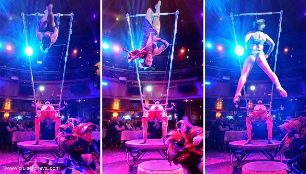 cirque act 3 (2)