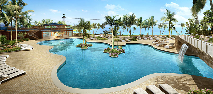 Gallery.HarvestCaye.Pool_