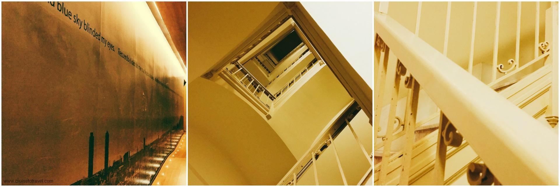 bcn hotel3