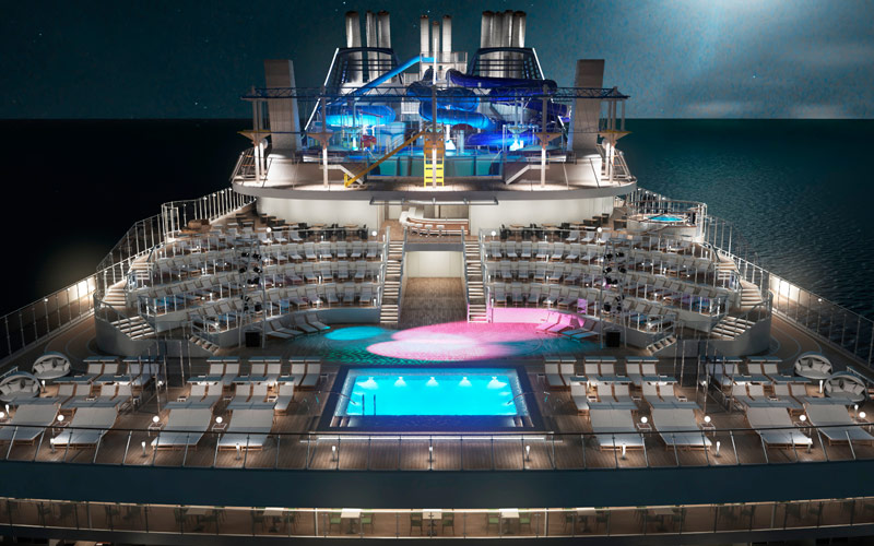 msc-cruises-meraviglia-stern-gallery