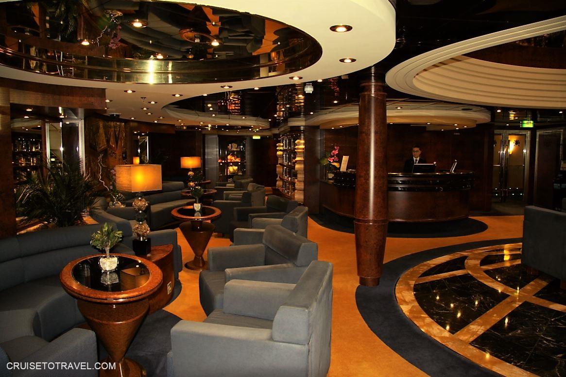yacht12