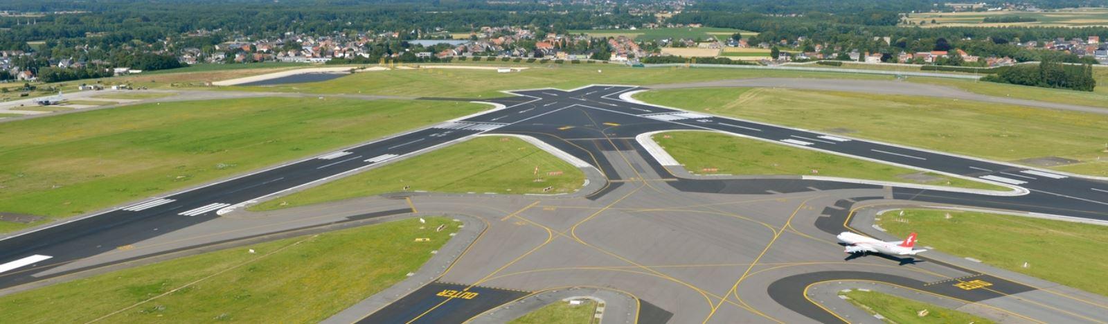 ba2040-runway