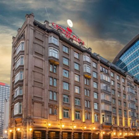 crowne-plaza-brussels-le-palace-no-stay-front-small