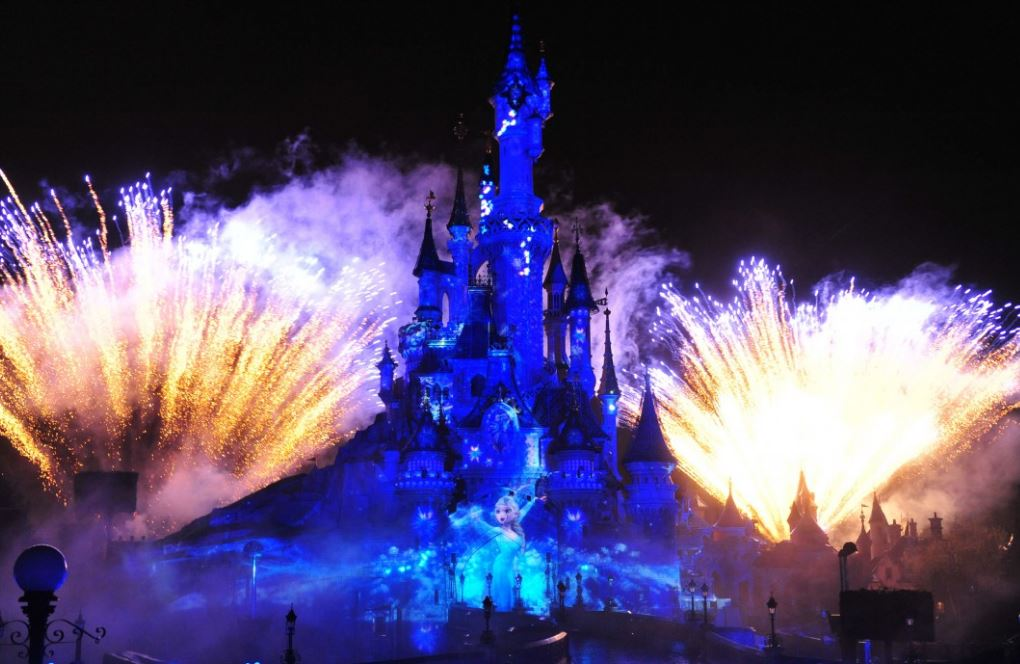 disney-paris-25-3