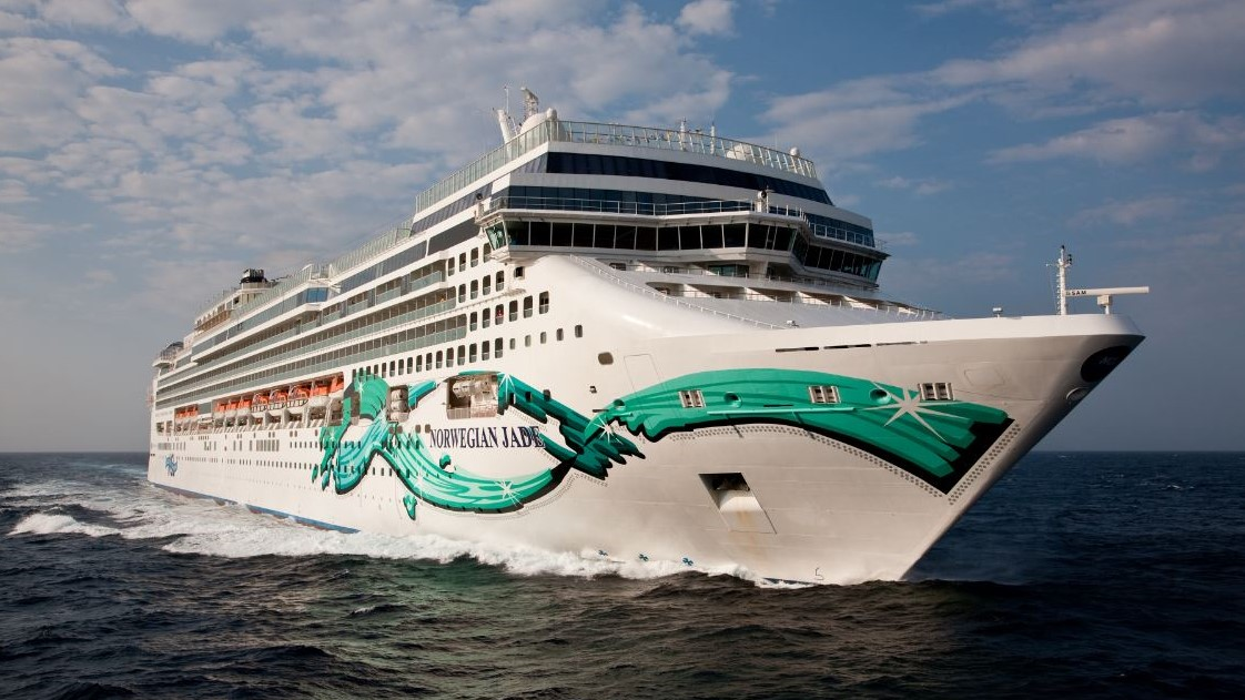 Norwegian Cruise Lines 2018 And 2019 Cruise Schedule