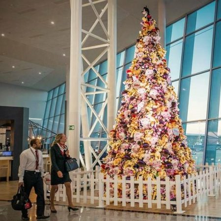 soft-tree-bru-airport-front-small