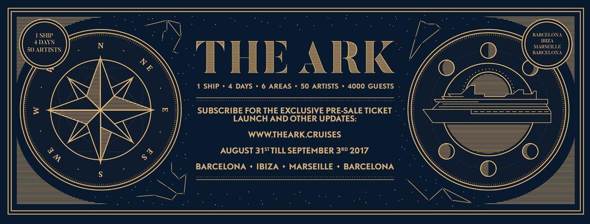 the-ark1