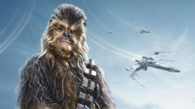 hd13292_2050dec31_star-wars-chewbacca_16-9