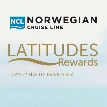 Adjusting Latitudes, changing the Norwegian Loyalty Program | CRUISE