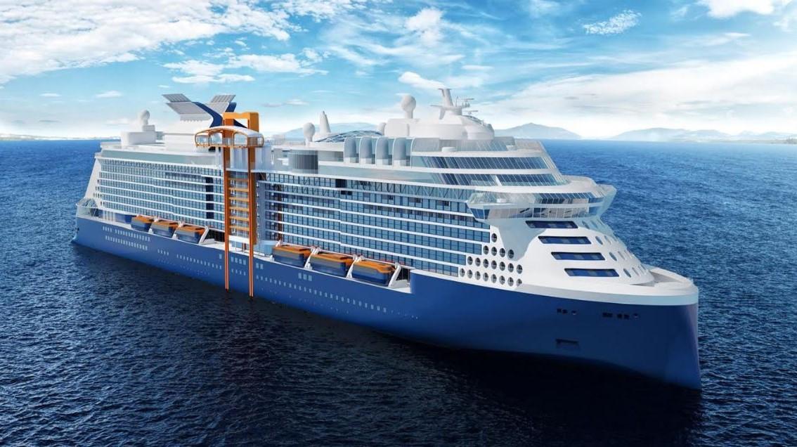 Viking Christmas Cruises
