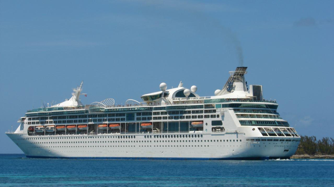 Royal Caribbean Announces 2018 2019 Caribbean Alaska And Northeast Itineraries Cruisetotravel