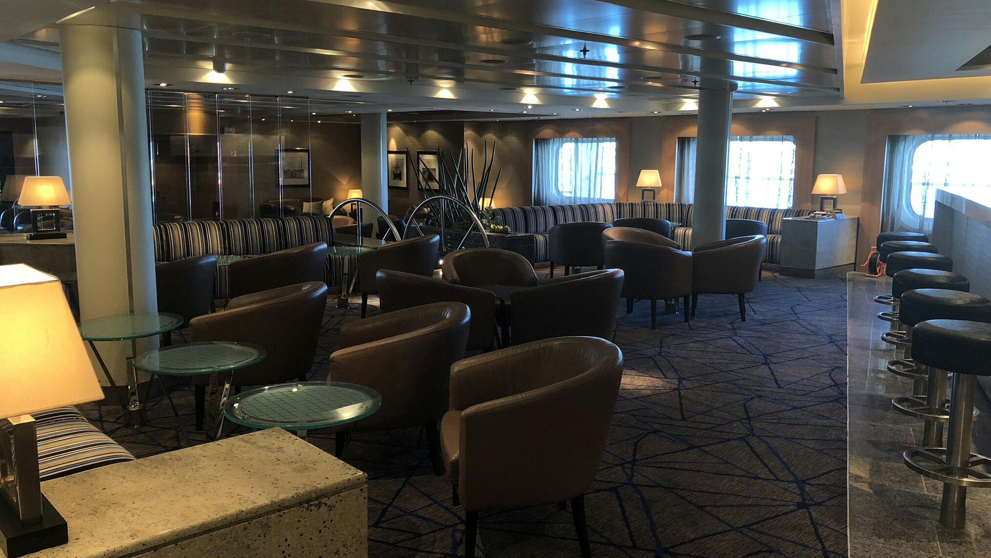 Celebrity singapore cruise