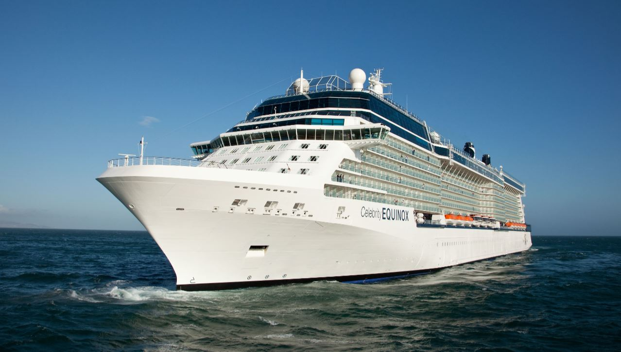 celebrity cruise case We designed a high-end website that reflected the experience of going on a celebrity cruise encouraging users to fall in love with the destinations, activities and.