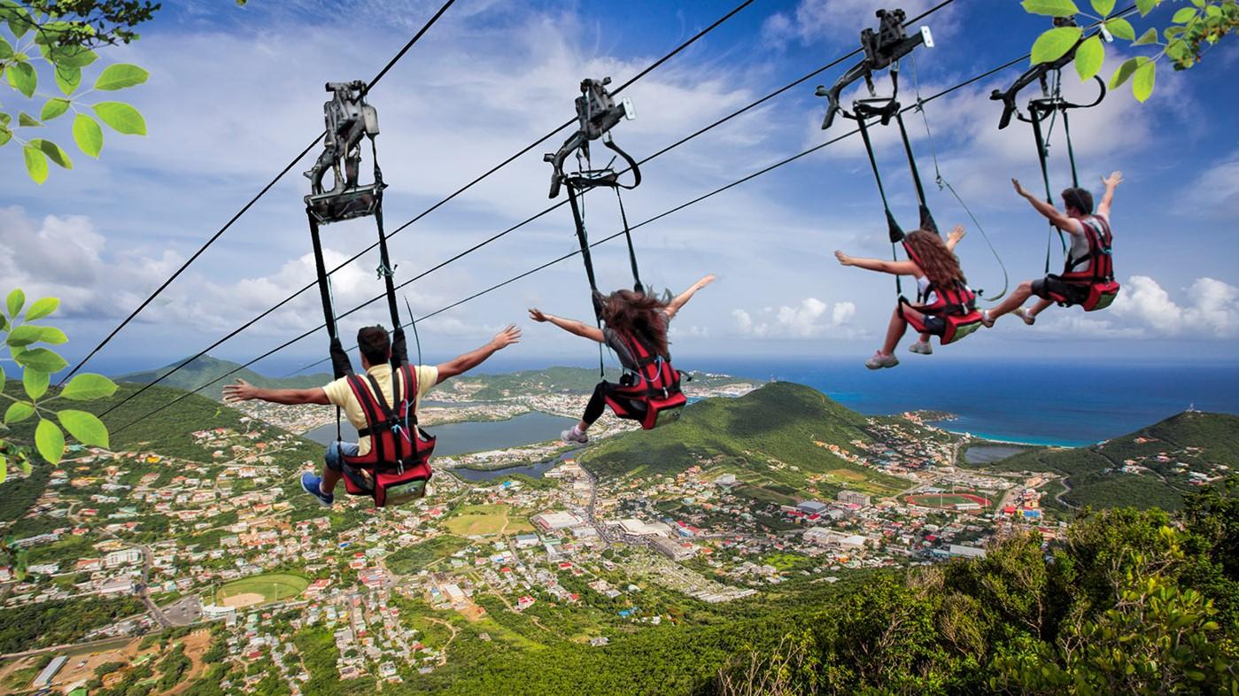 World Cruisers And Adventure Travel