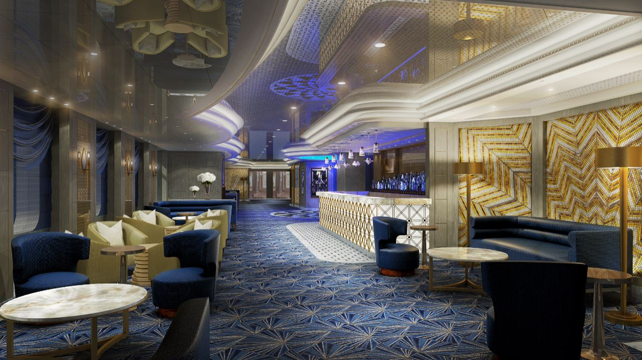 Enchanted Princess To Bring New Features To Princess