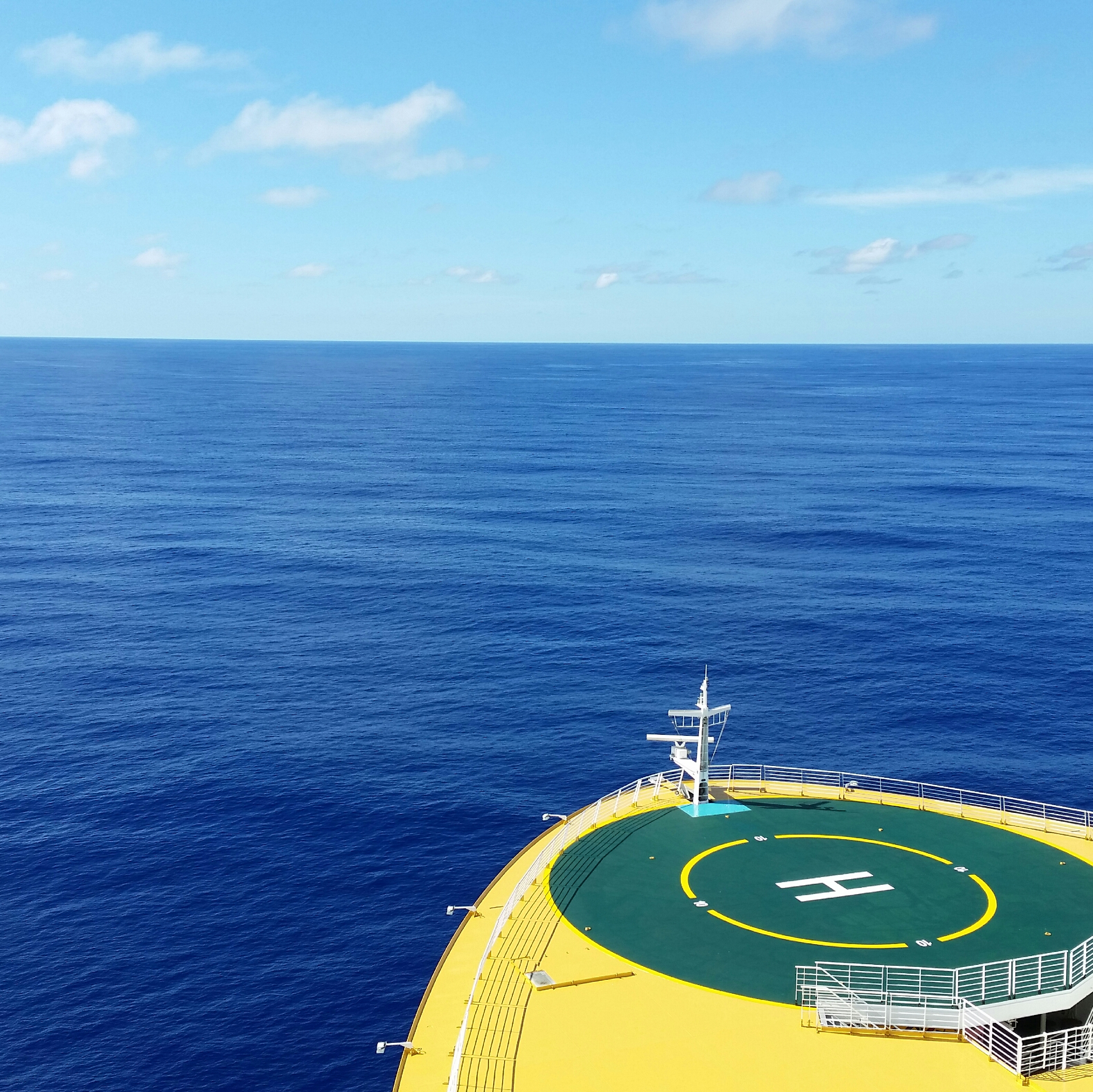 Around the world in 180 days the ultimate cruise for Around the world cruise
